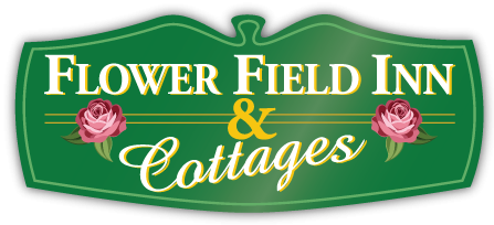 Flower Fields Inn and Cottages